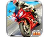 Icon: Drag Racing: Bike Edition