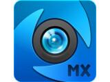 Icon: MAGIX Camera MX