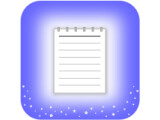 Icon: Note Monger (Notizen, Memos)