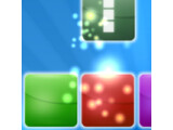 Icon: Tap Blox