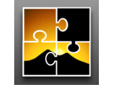 Icon: Galerie Puzzle