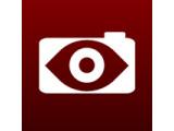 Icon: Scary Camera