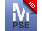 Icon: Merck PSE HD