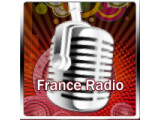 Icon: France Radio