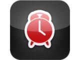 Icon: Kitchen Timers