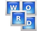 Icon: Wordoku