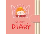Icon: SmartDiary