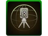 Icon: Photo 360° by Sfera