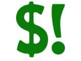 Icon: Loan Calculator