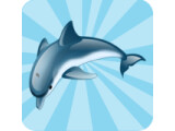 Icon: Sea Life Memory Game