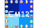 Icon: Euro 2012