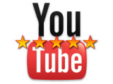 Icon: Best of YouTube