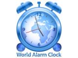 Icon: Alarm Clock / Stop WatchFree