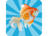 Icon: Fisch-Memory Game