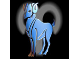 Icon: Aries horoscope