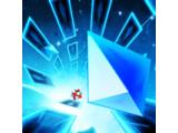 Icon: Supersonic ™