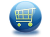 Icon: Express Shopper Lite