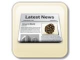 Icon: UK News