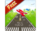 Icon: Air Control Runway Free