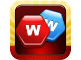 Icon: WordsWorth Free