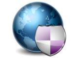 Icon: Advanced Password Generator