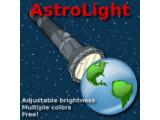 Icon: Einstellbare Taschenlampe