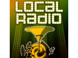 Icon: Local Radio