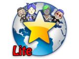 Icon: GeoStar Lite