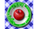 Icon: Fruit Puzzle