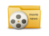Icon: m-movies