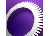 Icon: PhotoSwap