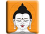 Icon: Buddhist to Pray Tools Lite