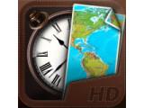 Icon: World Clock Pro