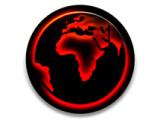 Icon: Compare contacts - Small World