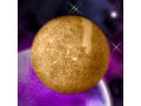 Icon: Planet Jump