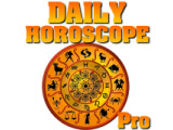 Icon: Daily Horoscope Pro