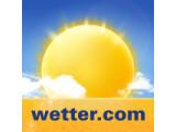 Icon: wetter.com