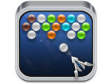 Icon: Space Bubbles Pro