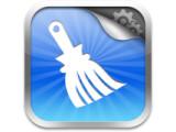 Icon: eClean 易清理 一键清理