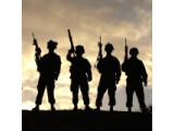 Icon: Military Acronyms