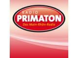 Icon: RADIO PRIMATON