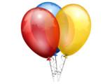 Icon: Geburtstag Widget