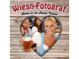 Icon: Wiesn-Fotos