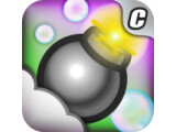 Icon: Aces Bubble Popper Free
