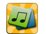 Icon: Geräusch Memory Gratis