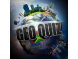Icon: Geo Quiz