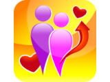 Icon: Love Match