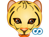 Icon: Punjitam (Tigers vs Goats)