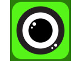 Icon: Funky Cam 3D FREE