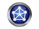 Icon: DreiEcke (TriAngles)